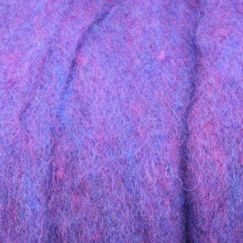 Harrisville Designs Dyed Carded Fleece -  ()