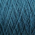 Harrisville Designs Highland - azure (AZURE)