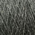 Harrisville Designs Highland - charcoal (CHARCOAL)
