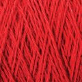 Harrisville Designs Highland - red (RED)