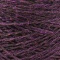 Harrisville Designs Shetland - blackberry (BLACKBERRY)