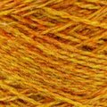 Harrisville Designs Shetland - gold (GOLD)