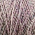 Harrisville Designs Shetland - lilac (LILAC)