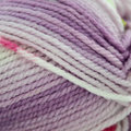 Hayfield Baby Blossom Chunky - LIttle Lavender (0352)