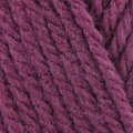 Hayfield Baby Double Knitting - Plum (0407)