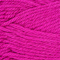 Hayfield Chunky with Wool - Folly Pink (0114)