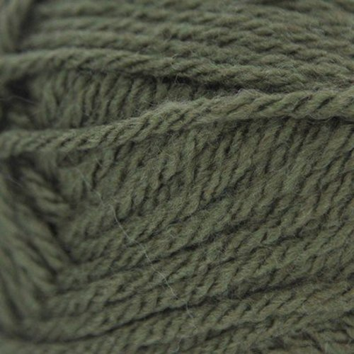 Hayfield Chunky with Wool -  ()