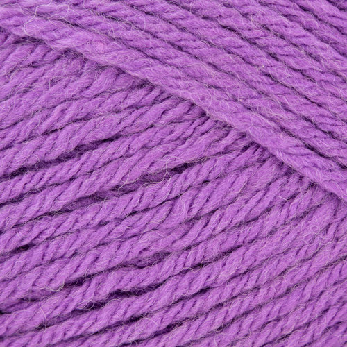 Hayfield Chunky with Wool - Mulberry (0699)