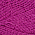 Hayfield Double Knitting with Wool - Folly Pink (0114)