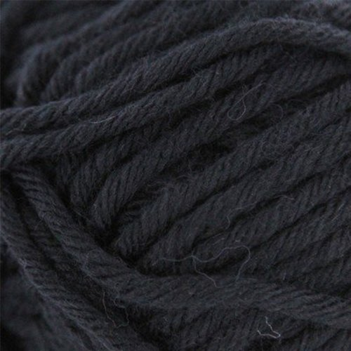 Hayfield Super Chunky with Wool -  ()