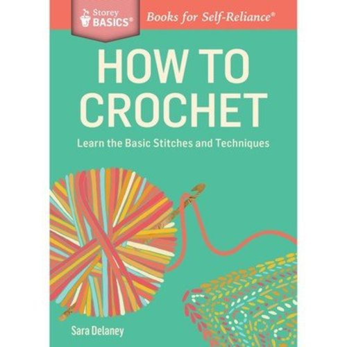 How to Crochet -  ()