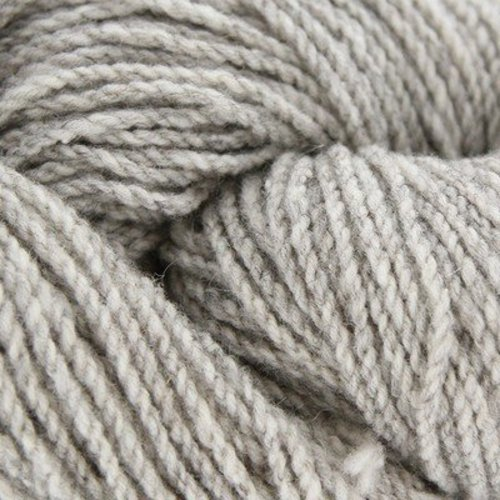 Imperial Yarn Columbia 2-Ply -  ()