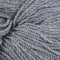 Imperial Yarn Columbia 2-Ply - Dyed Charcoal (004)