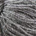 Imperial Yarn Columbia 2-Ply - Charcoal Natural (04)