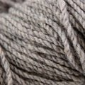 Imperial Yarn Columbia 2-Ply - Cocoa Heather (066)