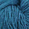 Imperial Yarn Columbia 2-Ply - Teal Heather (101)