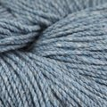 Imperial Yarn Columbia 2-Ply - Canyon Shadow (125)