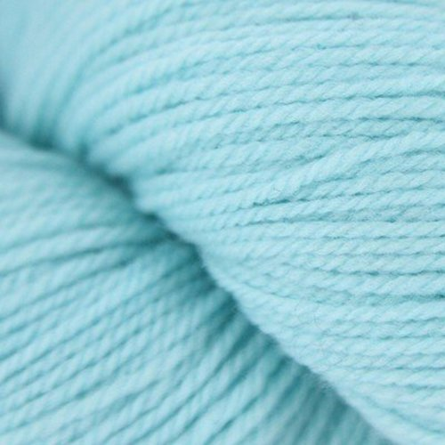 Imperial Yarn McKenzie - Robin Egg Blue (117)