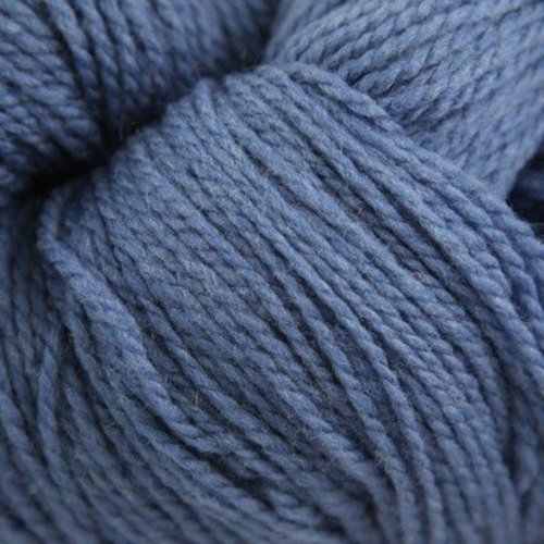 Imperial Yarn Tracie Too -  ()