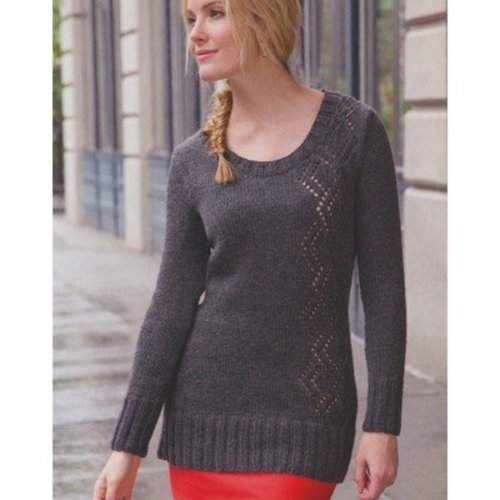 Interweave Favorites: Simply Modern Lace -  ()
