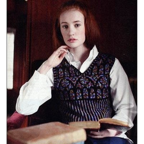 Interweave Knits Unofficial Harry Potter Knits 2013 Magazine -  ()