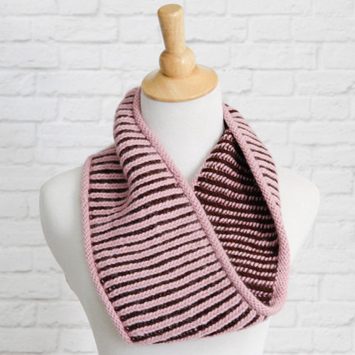 Introduction to Brioche Knitting -  ()