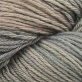 Jade Sapphire 4-Ply Mongolian Cashmere - Shadow Stone (164)