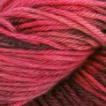 Jade Sapphire 4-Ply Mongolian Cashmere - Pink Planet (185)