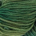 Jade Sapphire 4-Ply Mongolian Cashmere - Photosynthesis (188)