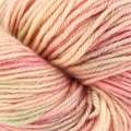 Jade Sapphire 4-Ply Mongolian Cashmere - Ring A Round The Rosy (202)