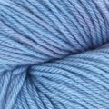 Jade Sapphire 4-Ply Mongolian Cashmere - Hey Diddle Diddle (204)
