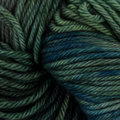 Jade Sapphire 4-Ply Mongolian Cashmere - Palazzo (208D)