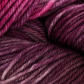 Jade Sapphire 4-Ply Mongolian Cashmere - Sagrantino (209D)