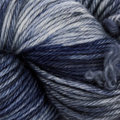 Jade Sapphire 4-Ply Mongolian Cashmere - Blue Moon (212L)