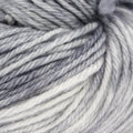 Jade Sapphire 4-Ply Mongolian Cashmere - Senior Moment (214L)