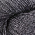 Jade Sapphire Mongolian Cashmere 2-ply - Thunderstorm (114)