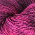 Jade Sapphire Mongolian Cashmere 2-ply - Triberrytops (173)