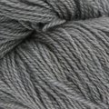 Jade Sapphire Mongolian Cashmere 2-ply - Things Past (199)
