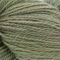 Jade Sapphire Mongolian Cashmere 2-ply - Heirloom (200)