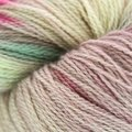 Jade Sapphire Mongolian Cashmere 2-ply - Ring Around The Rosy (202)