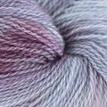 Jade Sapphire Mongolian Cashmere 2-ply - Lavenders Blue (207)