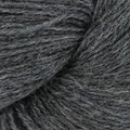Jaggerspun Heather - Charcoal (CHARCOAL)