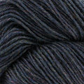 Jaggerspun Mousam Falls Sock - Midnight (MIDNIT)