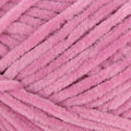 James C. Brett Flutterby Chunky - Rose Pink (19)