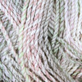 James C. Brett Marble Chunky Discontinued Colors - Morning Dew (0054)