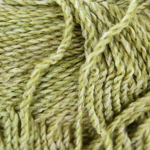 200g MARBLE CHUNKY WOOL JAMES C BRETT MACHINE WASHABLE Choice of Colours