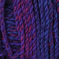 James C. Brett Marble Chunky - Purple Haze (0049)