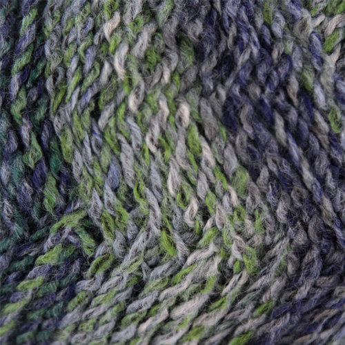 James C Brett Marble Chunky Yarn At Webs Yarn Com