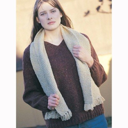 Jo Sharp Juniper Sweater PDF -  ()