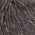 Jo Sharp Silkroad Aran Tweed - Dusk (118)
